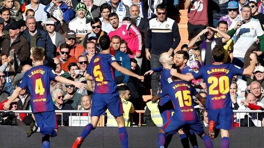 barcelona3-realmadrid0