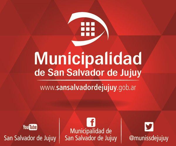 Concejo Deliberante de Jujuy