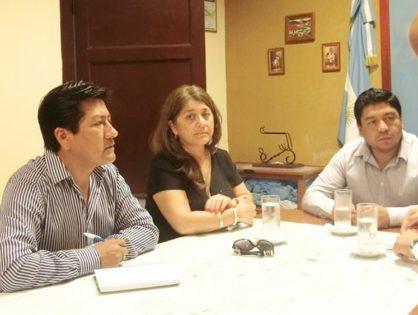 Centro de Mediación crearán en El Carmen
