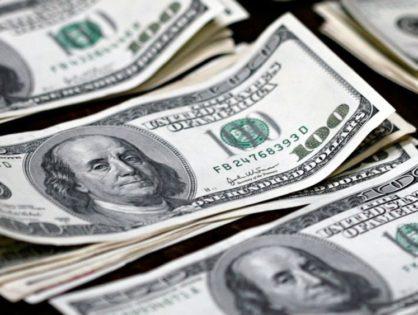 Dos medidas para calmar al dólar y a los inversores