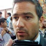 Juicio político a Baca: insisten en que se reúna la comisión investigadora