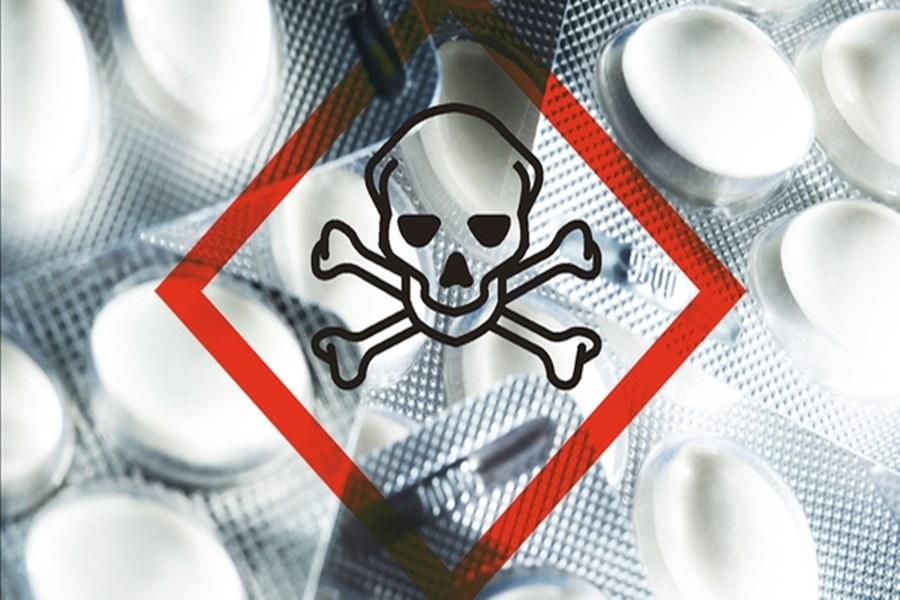 La Anmat prohibió productos para personas con diabetes — Remedios peligrosos