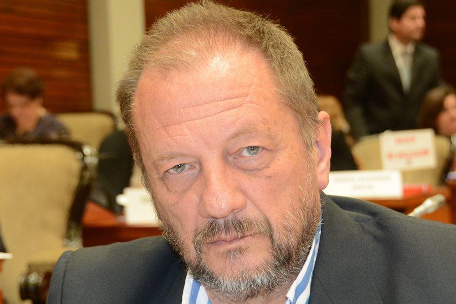 Osvaldo Cuellar