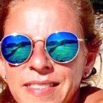 Confirman el cese de detención de la escribana Claudia Trenque