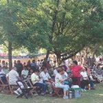 Feria del Pan Casero, este domingo en Yala
