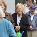 Jubilaciones: La Corte busca limitar el impacto de los últimos fallos