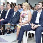 Seminario en la Expojuy: Coyuntura y perspectiva del comercio internacional