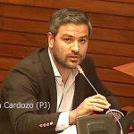 El PJ ratificó sus críticas a los números del Presupuesto 2019
