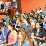 Nuevas lineas de financiamiento para micro emprendedores