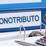 Monotributo: la facturación tope y los aportes aumentarán 51,1% en enero
