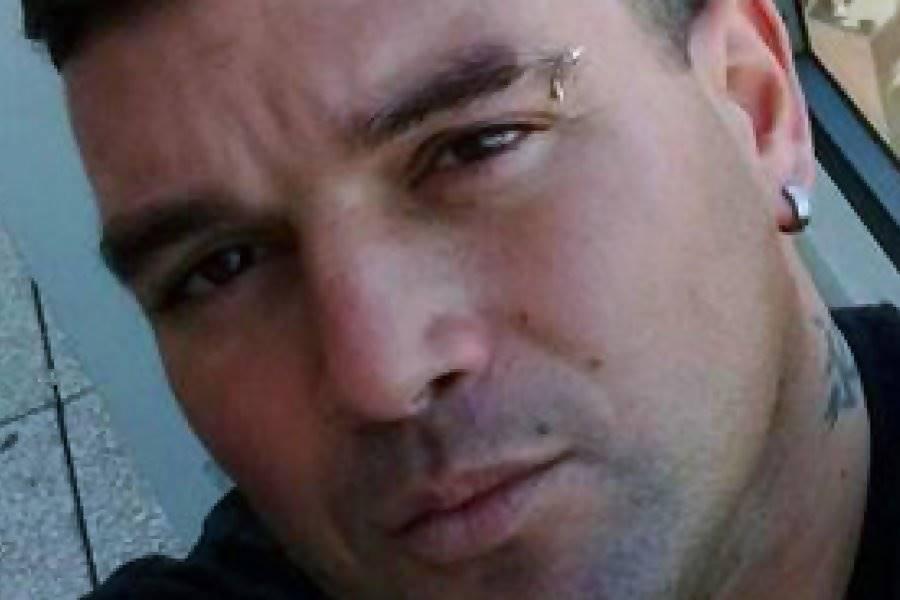 Luciano Butassi