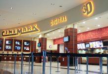 Cinemark Salta