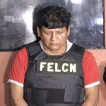 José Miguel Farfán