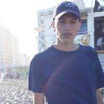 Tenía 17 años: Lo acusaron de un robo y lo mataron a trompadas