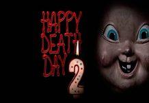 feliz-dia-de-tu-muerte-2