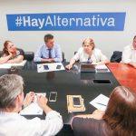 """""""Es urgente abordar la crisis de las economías regionales"""""""