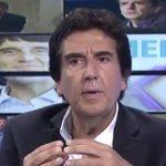 """""""La estrategia política de confrontar con Cristina afecta enormemente la economía"""""""