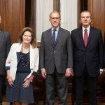 Declararon inconstitucional el cobro de Ganancias a los jubilados