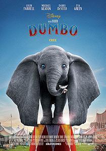 Dumbo Cines de Jujuy, Cine Alfa, Cine Annuar Shopping