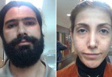 iranies-detenidos