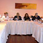 Agenda legislativa para la asistencia al empresariado