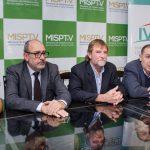 Viviendas en Jujuy: inscripción, adhesión y programa de sorteos