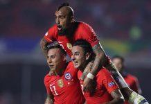 Chile-Copa-America