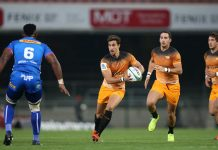 Rugby-Jaguares-vs-Stormers-1
