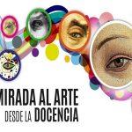 Taller de Extensión en Tilcara: el arte desde la docencia
