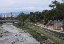 Parque Xibi Xibi