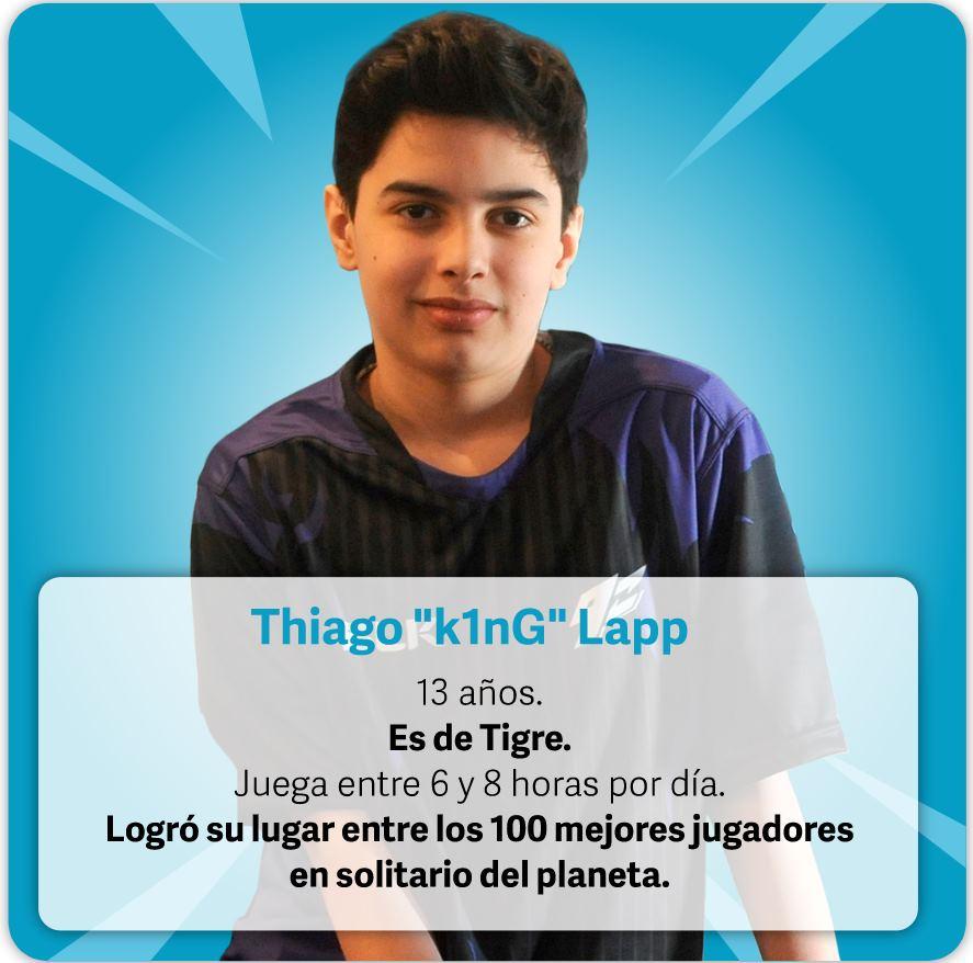 fornite thiago