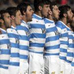 Los Pumas: la lista de Mario Ledesma para el mundial de Rugby de Japón
