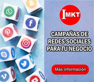 IMAGEN MKT AGENCIA DE MARKETING