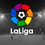 La Liga: de estar en crisis a convertirse en unos de los torneos más vistos del mundo