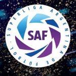 La Superliga entra en su etapa definitoria