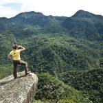 Jornadas de turismo y diversidad cultural se realizarán en Humahuaca