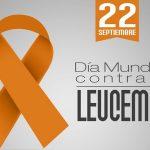 En el Día de la Leucemia, historias que dan esperanza