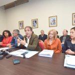 """""""El Pan Jujuy Asiste y Reactiva es mucho más que una emergencia alimentaria"""""""