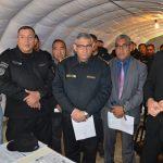 Fiesta de los Estudiantes: organizan operativos de seguridad y prevención