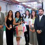 Oferta turística de Jujuy y Salta en la FITPAR 2019