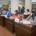 Aprobaron el Presupuesto municipal y la Ordenanza Impositiva 2020