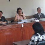 Juzgan a siete personas por el homicidio de Ramón Armella