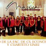 Centro Cultural Héctor Tizón: agenda de la semana