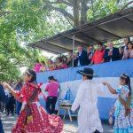 Jujuy celebró el 185º aniversario de su autonomía