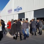 Jornada sobre machine learning y big data en Jujuy