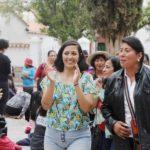 Humahuaca adhirió a Ley Nacional de Cupo Femenino