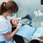 Atención odontológica gratuita brinda el municipio jujeño