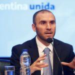 """Proyecto de sostenibilidad y pedido de """"buena fe y responsabilidad"""" a los bonistas"""