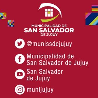 Banner Municipalidad